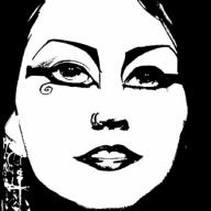Lady Von Duck
