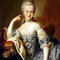 Queen_Penelope