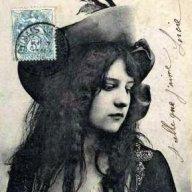 Lola Vespa